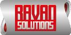 - Ravan Solutions